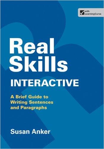 Real Skills Image