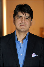 smoke signals and the absolutely true diary of a part time indian junior and victor And smoke signals the absolutely true diary of a part-time indian bestselling author sherman alexie tells the story of junior.